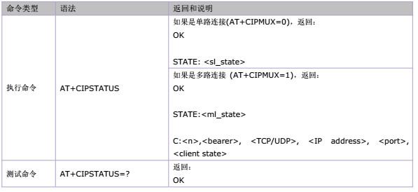 attachments-2018-09-woi7t3KD5b8ca20869abd.png