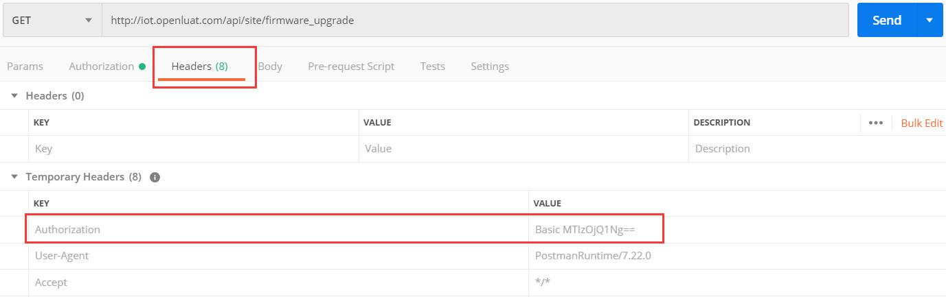 Air系列模块Luat版本如何使用http.request接口